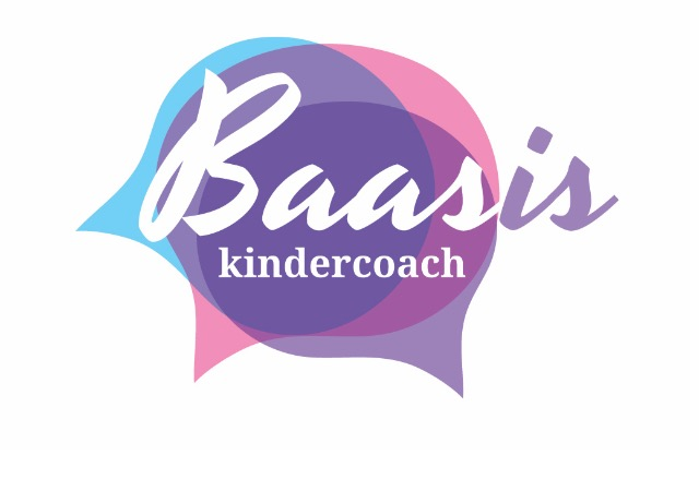 Baasis Kindercoach